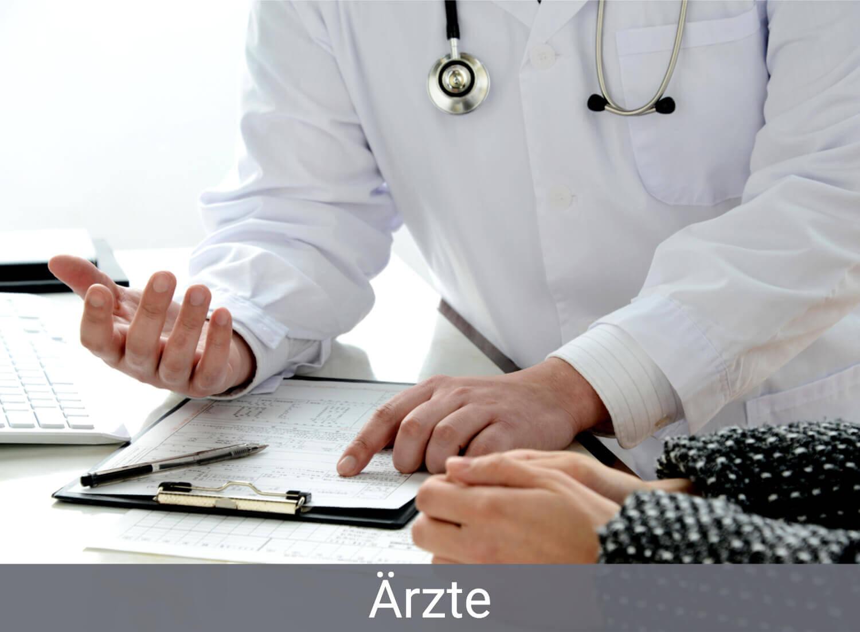 Ärzte-Wohlfühl-Haus-Issum-Gesundheitszentrum