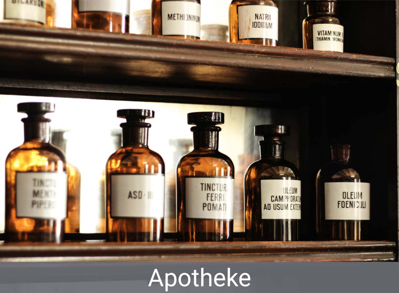 Apotheke-zur-HERRLICHKEIT-Wohlfühl-Haus-Issum-Gesundheitszentrum