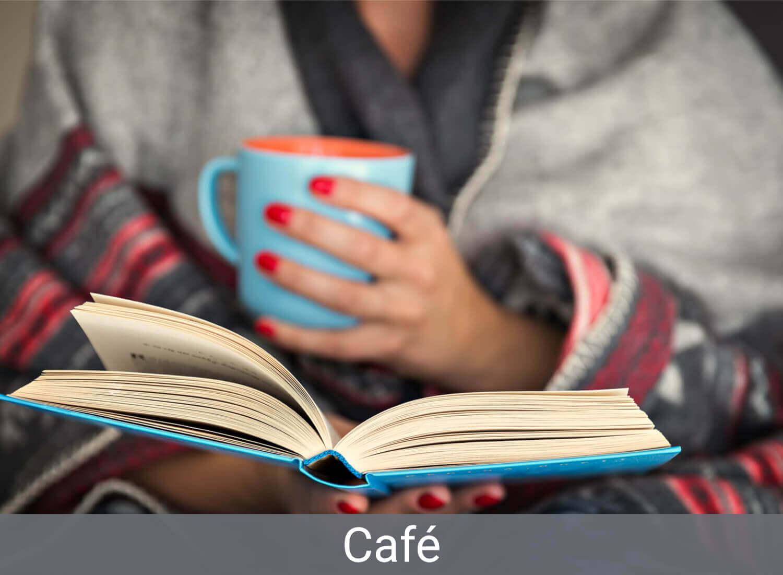 Café-Hygge-Wohlfühl-Haus-Issum-Gesundheitszentrum