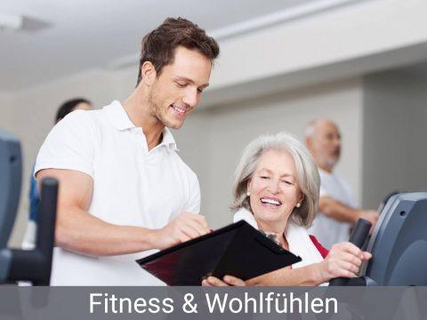 fitness-sport-beratung-wohlfuehlen