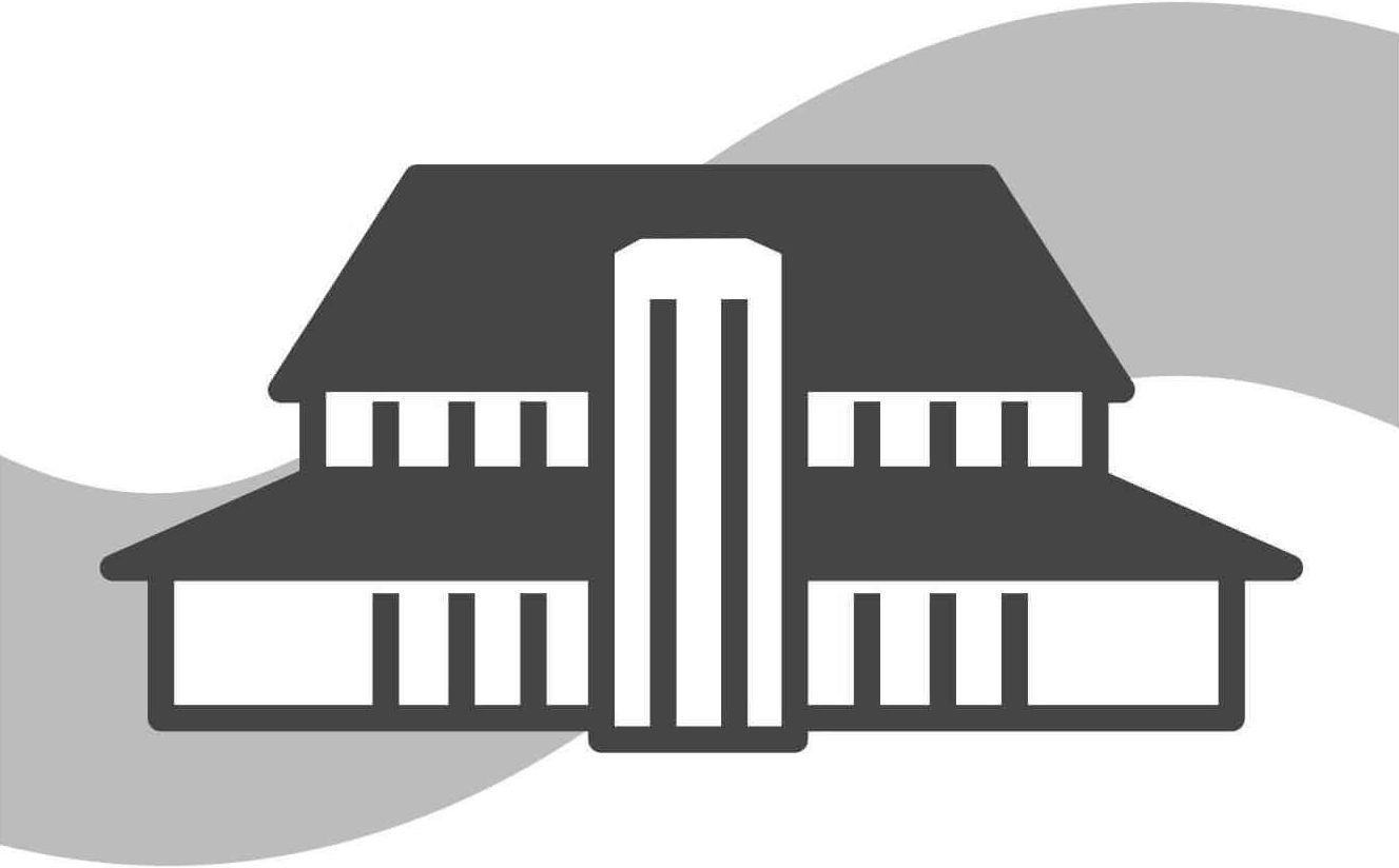Logo-Ihr-Wohlfühl-Haus-grau(ohne-Text)
