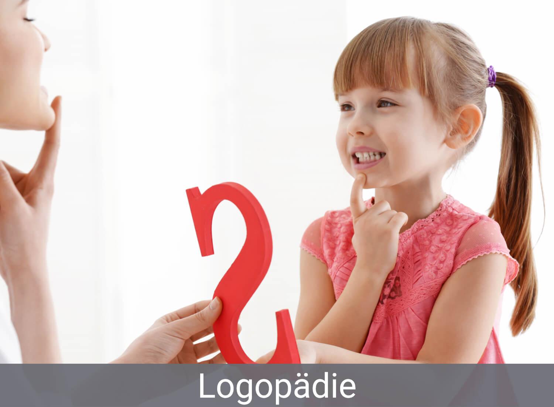 logopaedie-kinder-betreuung-sprechen-felgentreu-pester