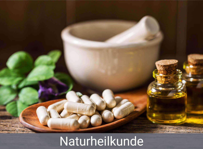 Naturheilkunde-Theyhsen-Wohlfühl-Haus-Issum-Gesundheitszentrum