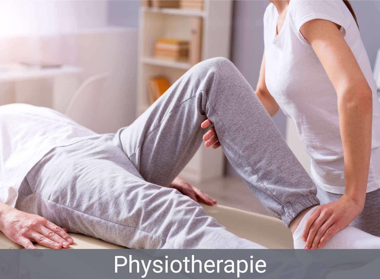 Physiotherapie-Borgmann-Beeker-Wohlfühl-Haus-Issum-Gesundheitszentrum