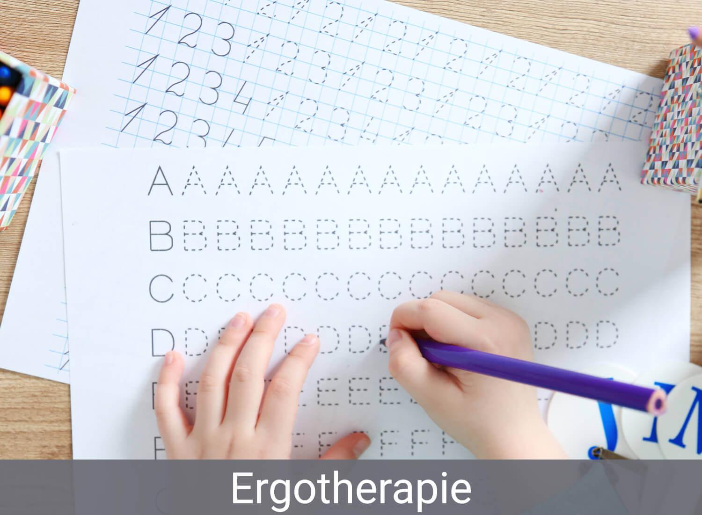 Ergotherapie-van-der-Schoot-Wohlfühl-Haus-Issum-Gesundheitszentrum
