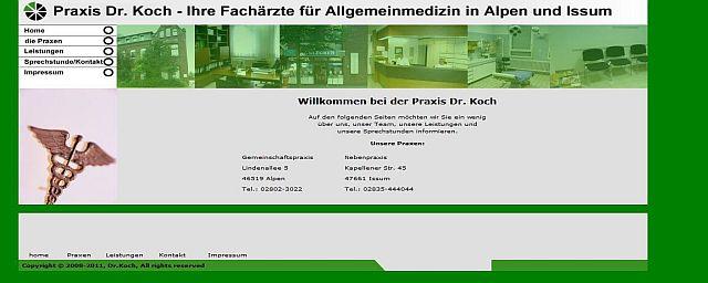 HP-Allgemeinmedizin-Koch-640x256