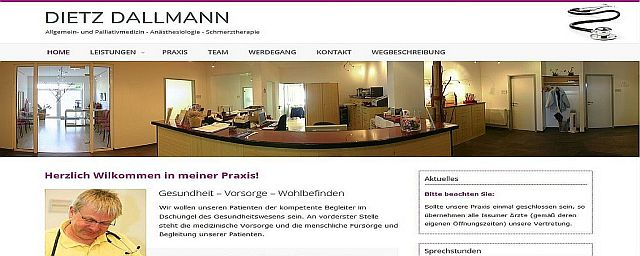 HP-Dietz-Dallmann-Allgemeinmedizin-640x256