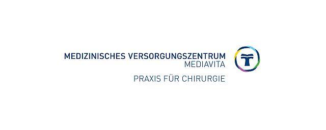 MVZ-MediaVita-Issum-Logo-640x256