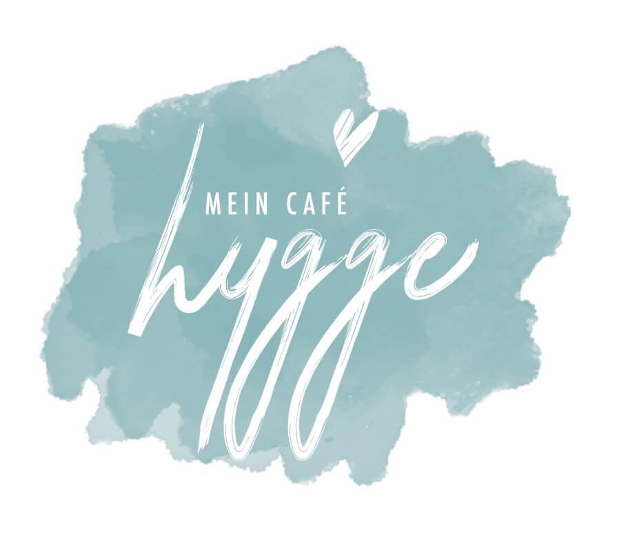 hygge-Logo-cafe-web