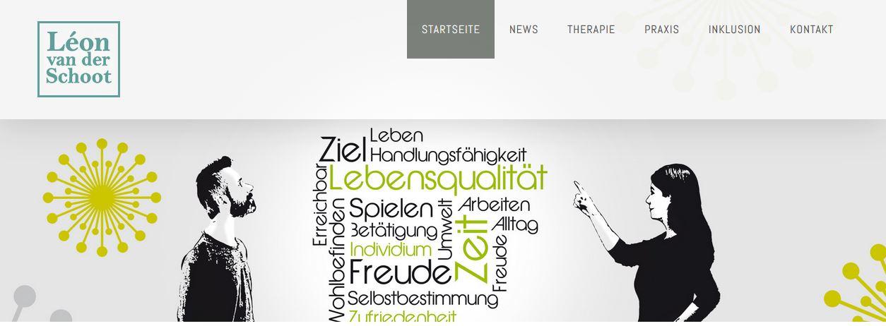 Homepage-Ergotherapie-Leon-van-der-schoot-Issum-Wohlfühl-Haus