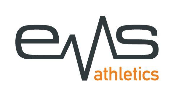 ems_ethletics