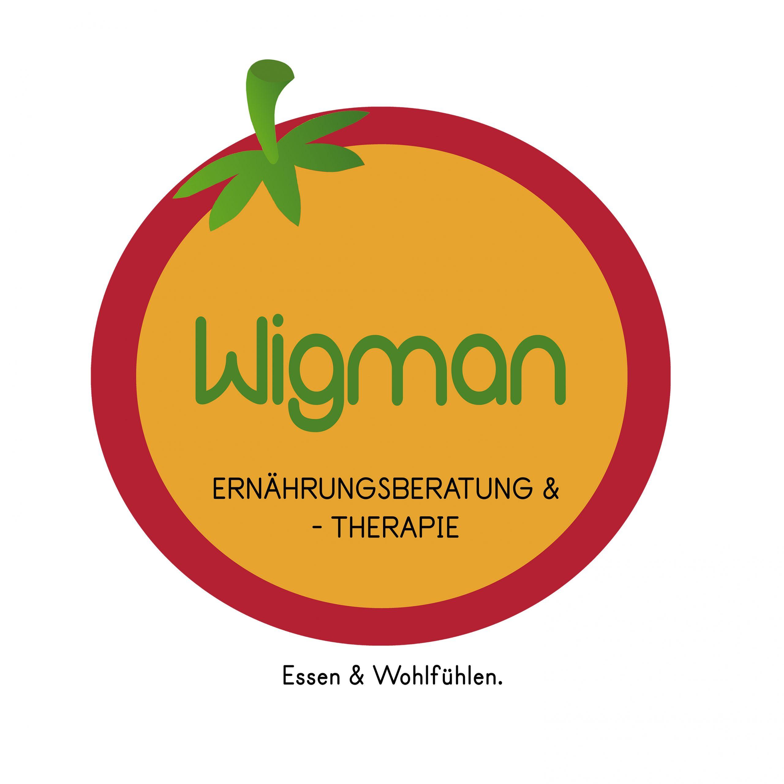 Ernährungsberatung Wigman